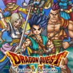 Dragon Quest VI: Realms of Revelation Tips & Strategy Guide – 6 Hints You Never Heard Before
