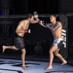 EA Sports UFC Strategy Guide: 5 Premium Tips & Tricks for Winning the Championship