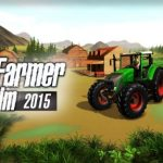 Farmer Sim 2015 Cheats, Tips & Strategy Guide for Effective Farming