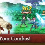Final Sky (Cross Summoner) Cheats & Tips: 5 Hints You Need to Know