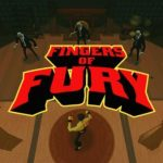 Fingers of Fury Cheats: 5 Awesome Tips & Tricks to Improve Your High Score