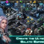Galaxy Online 3 Cheats: 5 Essential Tips & Tricks for Greater Success in Battle