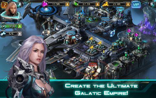 galaxy online 3 cheats