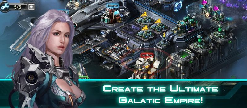 galaxy online 3 cheats