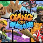 Gang Nations Cheats & Strategy Guide: 6 Amazing Tips to Build a Criminal Empire