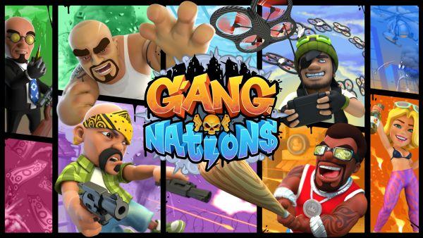 gang nations cheats