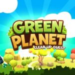 Green Planet: Clean Up Quest Cheats – 5 Essential Tips You Should Know