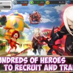 Hello Hero Cheats: 6 Awesome Tips & Strategies Every Player Should Know