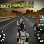 Highway Rider Strategy Guide & Cheats: 3 Excellent Tips to Boost Up Your High Score