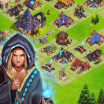 Korrigans: Kingdom Wars Cheats – 5 Tips & Tricks for Turning Your Little Village into a Mighty Empire