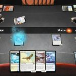 Magic Duels Cheats: 4 Fantastic Tips & Tricks to Defeat Your Enemies