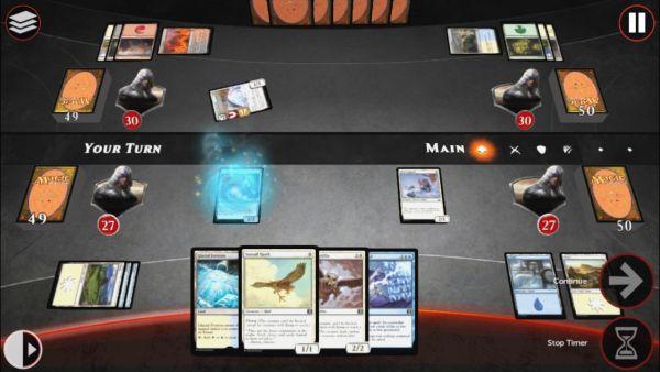 magic duels cheats