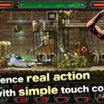 Metal Slug Defense Cheats, Tips & Strategies for Winning Battles (Part 1)