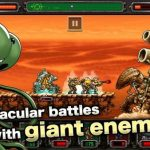 Metal Slug Defense Cheats, Tips & Strategies for Winning Battles (Part 2)