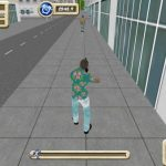 Miami Crime Simulator Cheats & Strategy Guide: 6 Tips to Become the King of the Gangland