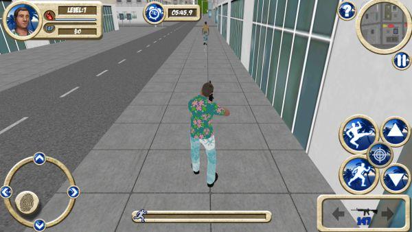 miami crime simulator cheats