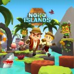 Nono Islands Cheats & Strategy Guide: 6 Fantastic Tips to Survive in the Wild