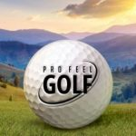 Pro Feel Golf Cheats & Tips: 6 Hints to Become a Professional Golfer