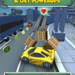 Road Surfers Dash Cheats & Tips: 5 Stunning Hints You Need to Know
