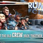 Rumble City Cheats & Strategy Guide: 4 Stunning Tips to Get Three-Star Ratings