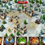 Siegefall Cheats & Strategy Guide: 6 Awesome Tips You Need to Know