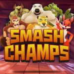 Smash Champs Cheats: 5 Amazing Tips & Tricks You Need to Know