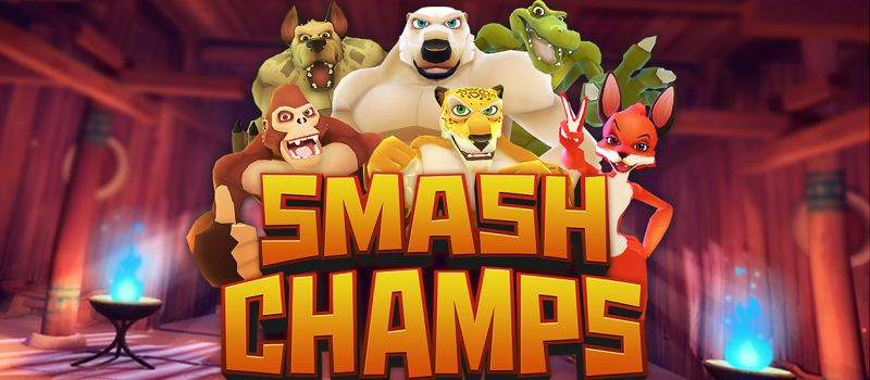 smash champs cheats