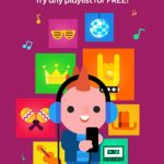 SongPop 2 Cheats: 5 Tips & Tricks to Become a Big Hit in the Game