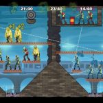Stupid Zombies 3 Cheats: 5 Awesome Tips & Strategies to Become a Zombie Slayer
