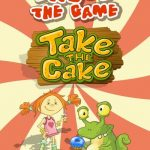 Take The Cake Cheats: 4 Useful Tips & Tricks You Need to Know