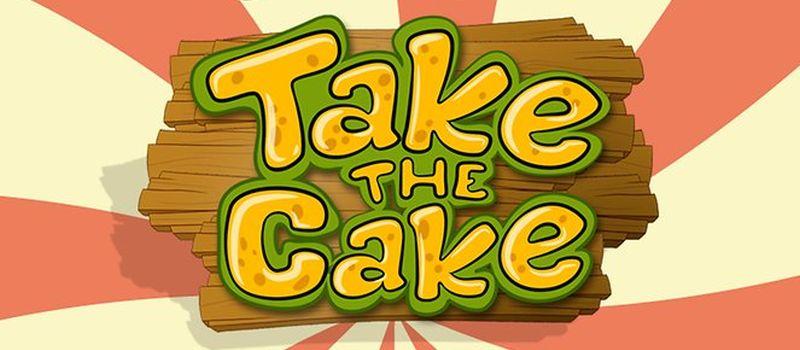 take the cake cheats