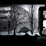 This War of Mine Cheats: 4 Tips & Tricks to Keep Your Survivors Alive