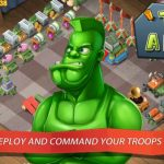 Toy Army Cheats & Strategy Guide: 5 Killer Tips You Need to Know