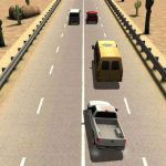 Traffic Racer Cheats: 4 Essential Tips for a Faster, Longer Drive and More Coins