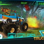 Trucksform Cheats & Strategies: 5 Killer Tips to Race Your Way Through All 60 Levels