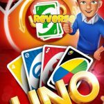 Uno & Friends Cheats: 4 Tips & Tricks You Need to Know