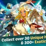 WAKFU Raiders Cheats & Strategy Guide: 5 Tips for Quicker Success in the Game
