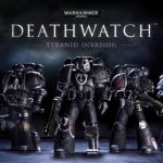 Warhammer 40,000: Deathwatch – Tyranid Invasion Cheats, Tips & Strategies to Survive the Space Journey