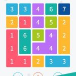 Who Can Get 11 Cheats: 5 Tips & Tricks to Help You Solve More Puzzles