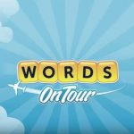 Words On Tour Cheats: 5 Excellent Tips to Get Three-Star Ratings