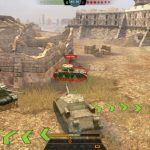 World of Tanks Blitz Strategy Guide & Tips: A Complete Primer on Winning without Spending Money