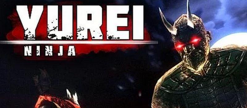 yurei ninja cheats