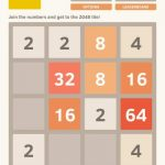 2048 Cheats: 5 Stunning Tips, Tricks & Strategies to Get a High Score