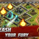 Alliance Wars: World Domination Cheats, Tips & Strategy Guide to Defeat Your Enemies