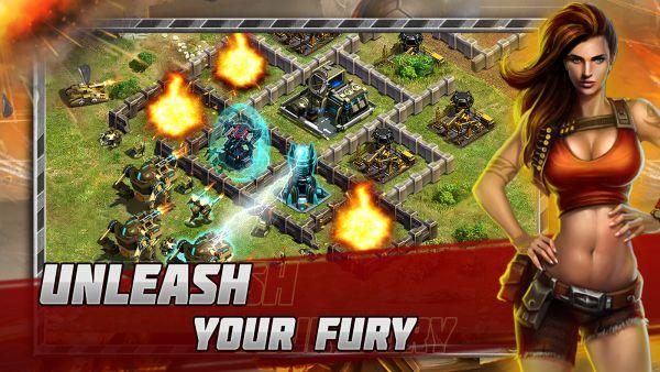 alliance wars: world domination cheats