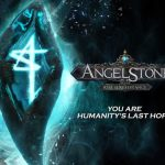 Angel Stone Cheats & Strategy Guide: 4 Awesome Tips You Need to Know