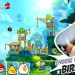 Angry Birds 2 Cheats & Strategy Guide: 8 Tips, Tricks & Hints You Should Know