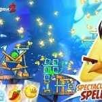 Angry Birds 2 Spells Guide: A Complete Spell Casting Overview