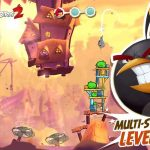 Angry Birds 2 Guide: Everything You Need to Know About the Characters
