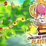 Angry Birds 2 Cheats, Tips & Strategies: 5 Fantastic Tips You Need to Know